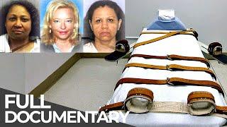 Women on Death Row   Free Documentary