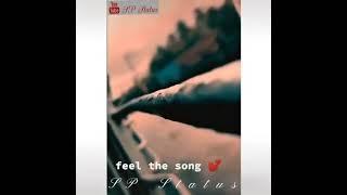 Arziyaan Status VIDEO Song   Jigariyaa  Vikrant Bhartiya, Aishwarya Majmudar