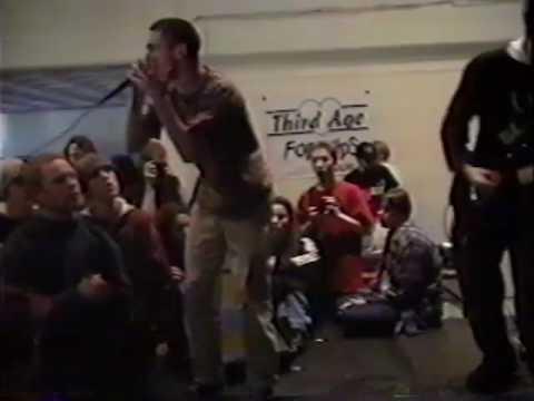 Chilmark - 1993 10 21 Rhode Island College