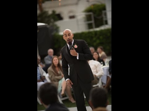 greatest-best-man-speech-(the-wedding-ringer)