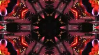 The Smashing Pumpkins - Quasar Music Video
