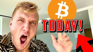 BITCOIN: DON'T BE FOOLED!!!!!!!!!!!!!! [this is next..]