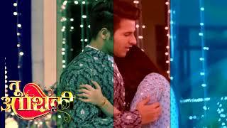 Har Dafa - Rahul Jain - Tu Aashiqui (Colors) Har Dafa Full Song | Rahul Jain | Tu Aashiqui | Colors