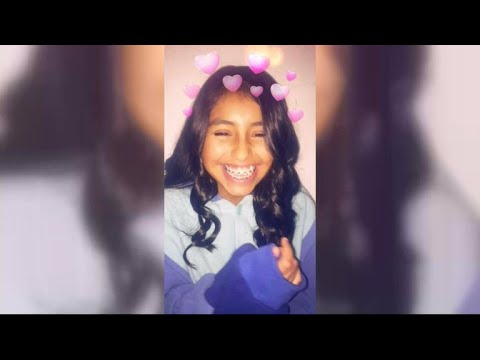 Parents Express Outrage After Girl's Suicide