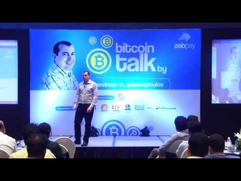Bitcoin Arbitrage? Impossible- here's why by Andreas Antonopoulos