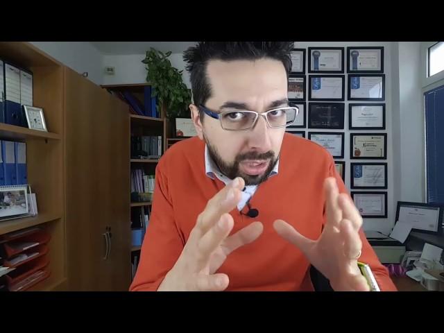 Piano editoriale per blog e blogger (video corso gratuito)