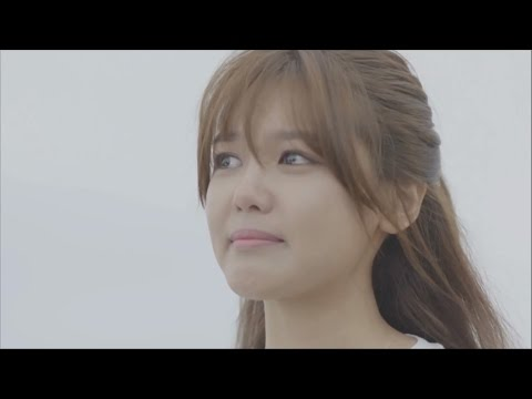 SNSD SooYoung 『바람꽃 (Wind Flower)』 Edited Ver.  「내생애봄날 (The Spring Day of My Life)」 OST