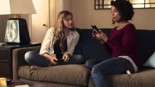 Chromecast: Gastmodus einrichten