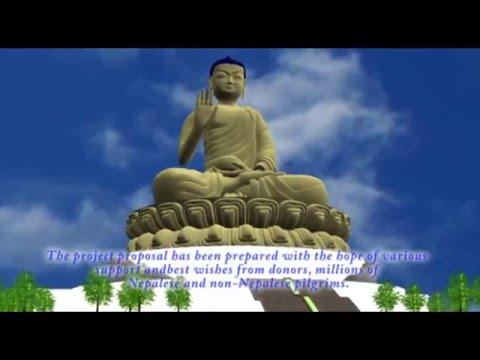 Big Buddha Edition 1