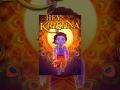 Krishna Aur Kans English Full Movie