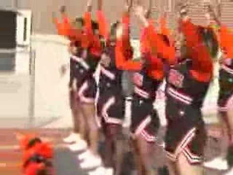 Cool Schools: Withrow University High School