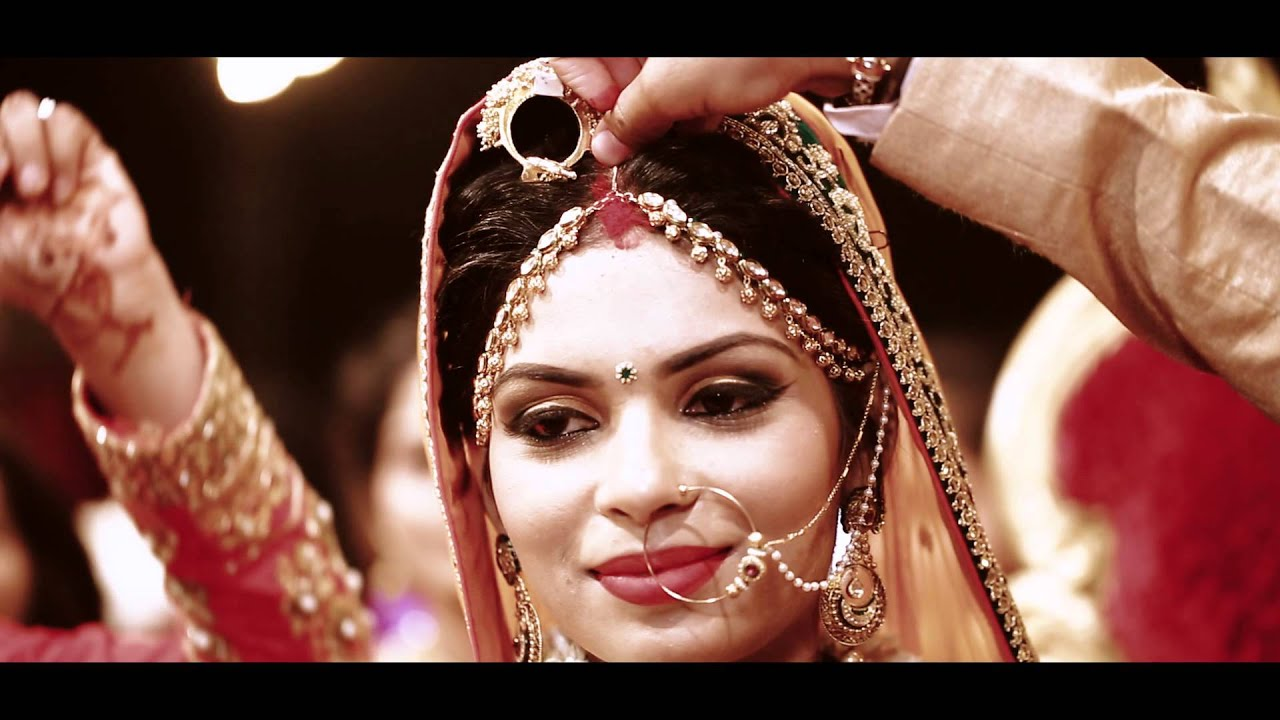 Aaj unse kehna hai full video song prem ratan dhan payo songs female version tseries - 3 10