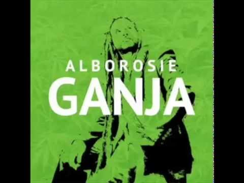 Клип Alborosie - Ganja