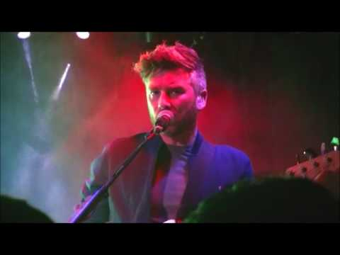 All Tvvins - Thank You (Live in Cork 2017)