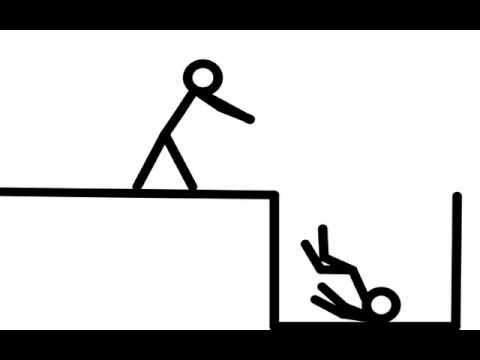 Bonhomme Allumette le meurtre par bonhomme allumette - youtube