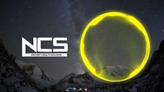 Lensko   Let's Go! NCS Release