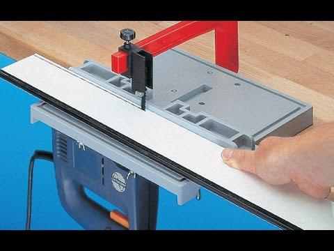 Jigsaw table купить xrumer 2015 скачать бесплатно