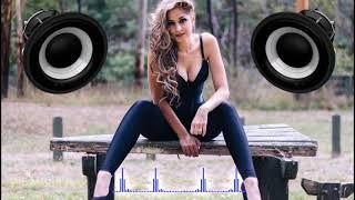 ❌▲ Muzica Romaneasca Veche Club Mix 2021 l Best Romanian Party Dance Music l Mixed by Dj Slp ❌▲