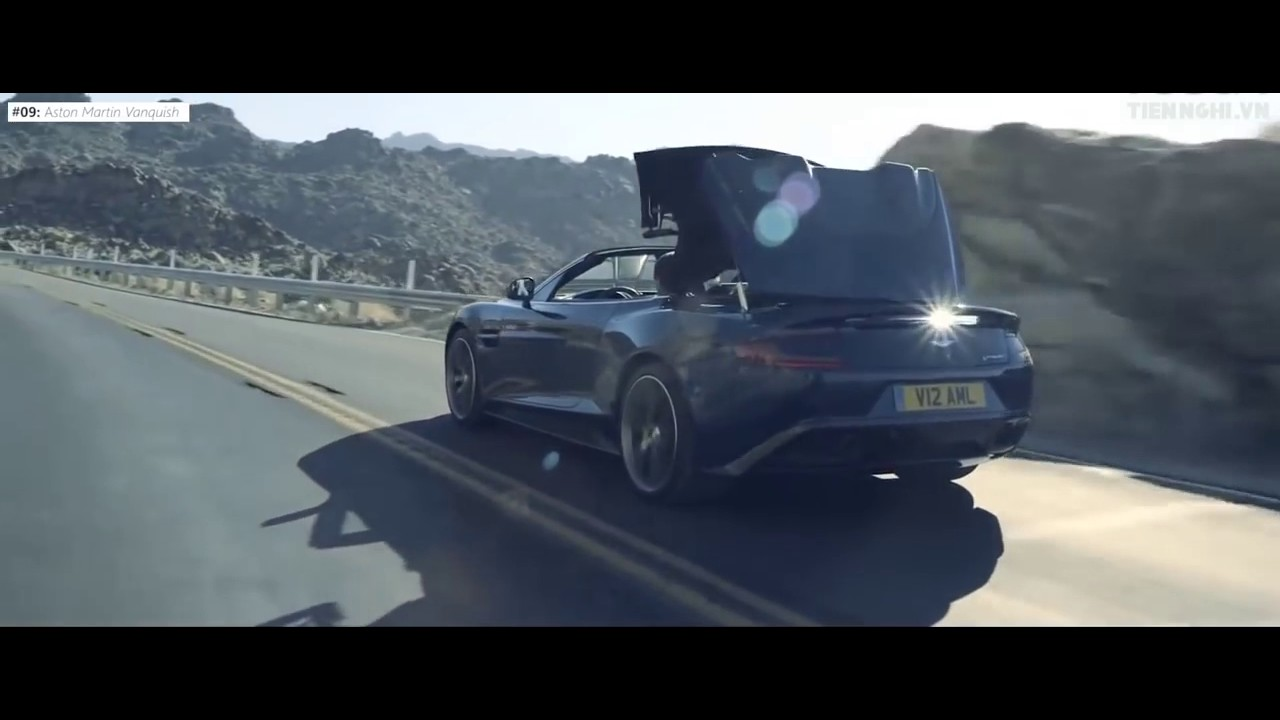 The most expensive car insurance in us 3 - YouTube