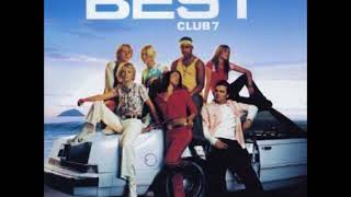 Watch S Club 7 The Greatest video