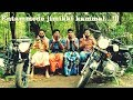 Jimikki Kammal Boys Special Official Song TN74 Tamil Dance Cover Velipadinte Pusthakam Mohanlal mp3