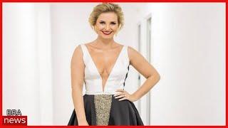 Cristina Ferreira comenta Casados à Primeira Vista - Os noivos preferidos da apresentadora