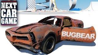 Bugbear Entertainment
