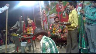 Jay Ramapir mitra mandal Bhuteshvar