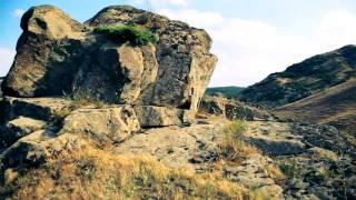 Marat Akaev - Kumykskie motivy.720.mp4