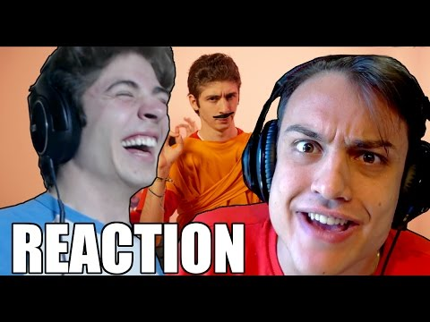 FAVIJ Reagisce: AWED