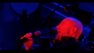 Genesis - Mama (When in Rome 2007 DVD)