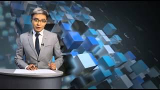 видео Есть ли в Китае пенсия? На что живут китайские пенсионеры