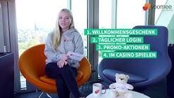#3 Yoomee.love Gratis-Herzen