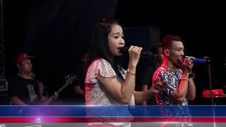 Maling Kondang Ika SIlvia Bintang 9 Live Sambeng BMC & IRSA Comunity