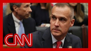 Lewandowski: I have no obligation to be honest with media