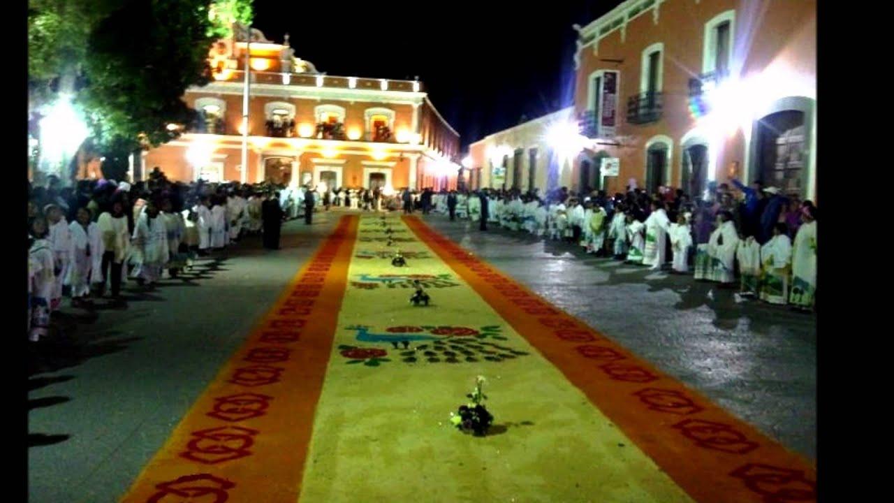 La noche que nadie duerme en huamantla tlaxcala m sica de for Espectaculo de luciernagas en tlaxcala