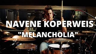 Play Melancholia