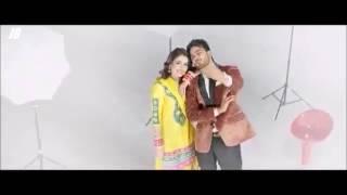 Kangani + Choorhey Wali Bahh || DHOL MIXED BY DJ HANS 2017 || Video Mixed By Jassi Bhullar