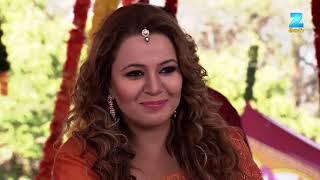 Kumkum Bhagya - Indian Telugu Story - Episode 565 - Zee