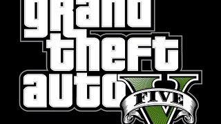 GTA 5 PC [GAMEPLAY] 30 to 40 FPS.