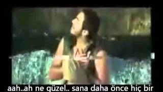 howa da tamer hosny تامر حشني هو ده  Türkçe Altyazı