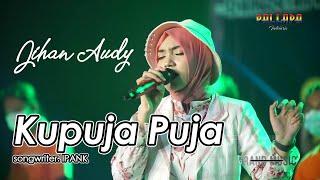 Download Mp3 Jihan Audy - Kupuja Puja | New Pallapa