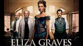 Eliza Graves, da un racconto di Edgar Allan Poe, film in tv stasera 13 settembre 2018