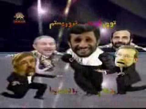 film komedi irani