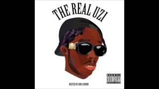 Lil Uzi Vert - Count Dem Rollz