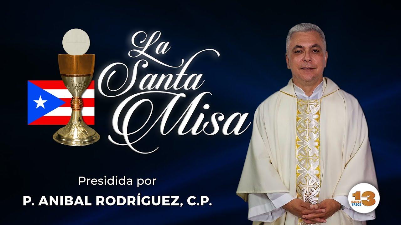 Santa Misa de Hoy Jueves, 14 de Enero de 2021