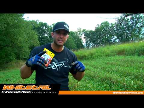 Whitetail Fix Explains How To Use Scents To Attract A Big Buck