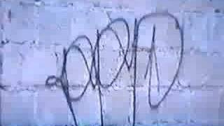 GRAFFITI RR CREW TOAR- OSMIO PUEBLA