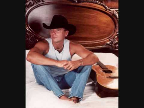 Kenny Chesney-What I Need To Do