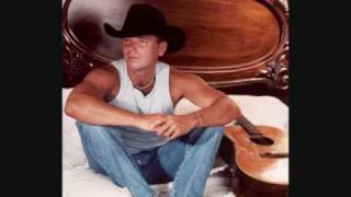 Watch Kenny Chesney What I Need To Do video